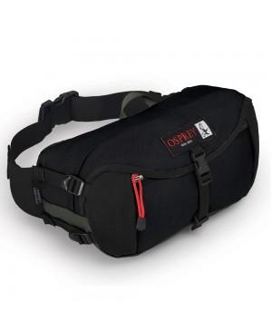 Поясная сумка Osprey Heritage Waist Pack 8 купить