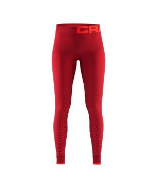Термоштаны Craft Warm Intensity Pants W купить
