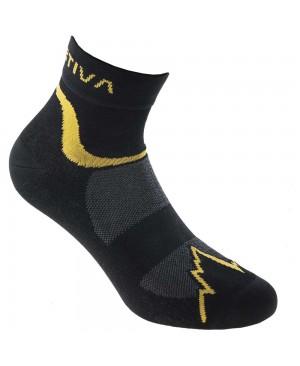 Термоноски La Sportiva Fast Running Socks купить