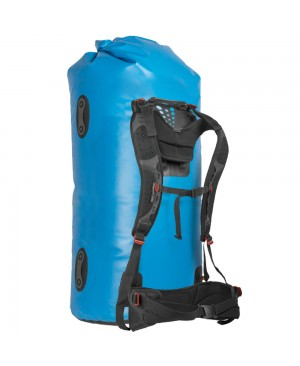 Гермочехол-рюкзак Sea To Summit Hydraulic Dry Pack Harness купить