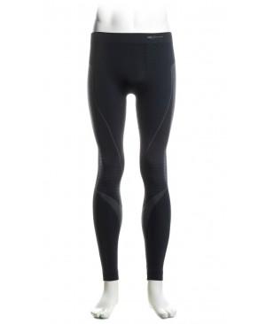 Термоштаны Accapi Polar Bear Long Trousers Man купить