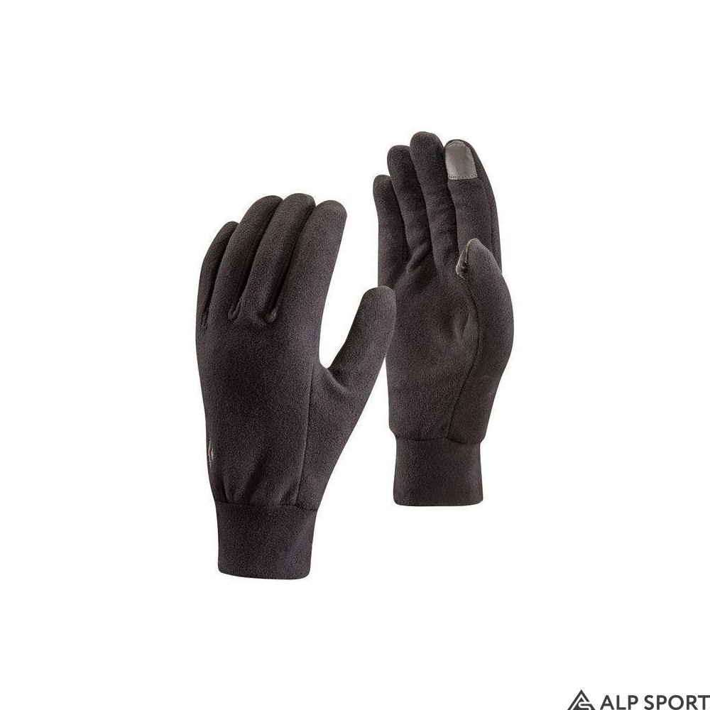 Перчатки Black Diamond LightWeight Fleece Gloves купить