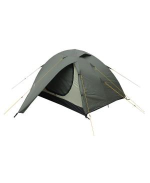 Палатка Terra Incognita Alfa 2 купить