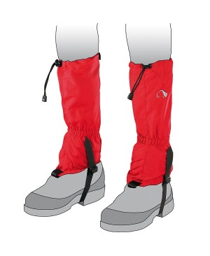 Бахилы Tatonka Gaiter 420 HD Junior купить