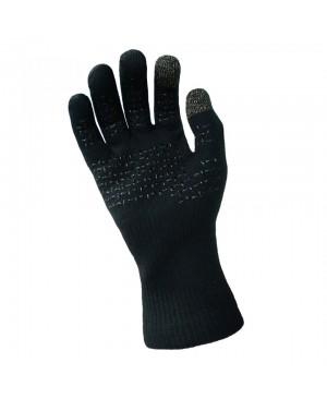 Перчатки DexShell ThermFit купить