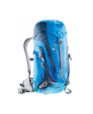 Рюкзак Deuter ACT Trail 24  купити