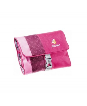 Косметичка Deuter Wash Bag I Kids