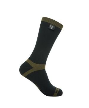 Водонепроницаемые носки Dexshell Trekking купить