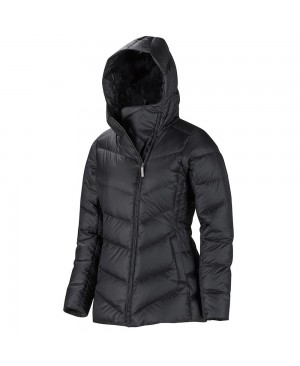 Куртка Marmot Women's Carina Jacket купить