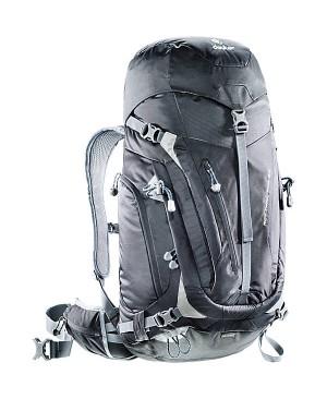 Рюкзак Deuter ACT Trail Pro 34  купить