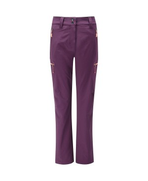 Штаны Rab Women's Sawtooth Pants купить