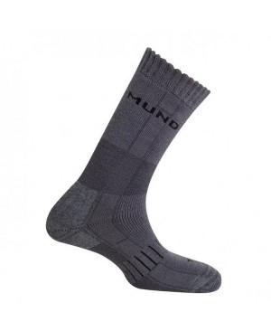 Носки Mund Himalaya купить