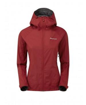 Куртка Montane Female Meteor Jacket купить