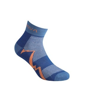 Носки La Sportiva Short Distance Socks купить