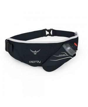 Поясная сумка Osprey Duro Solo Belt купить