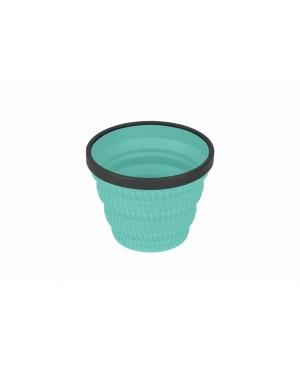 Кружка складная Sea to Summit Cool Grip X-Mug купить