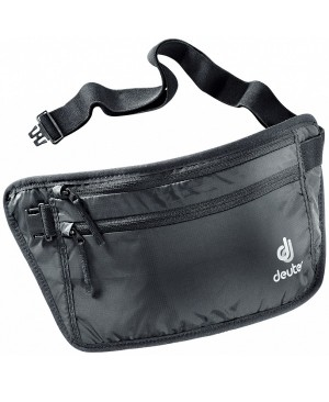Кошелек Deuter Security Money Belt II купить