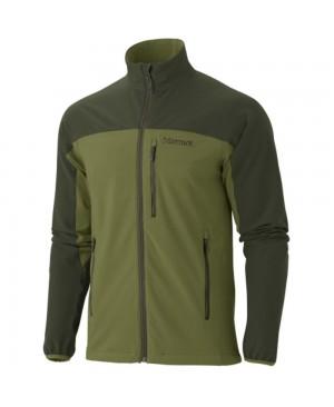 Куртка Marmot Men's Tempo Jacket 80060 купить