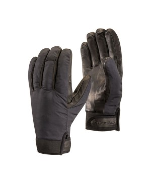 Рукавицы Black Diamond HeavyWeight Waterproof Gloves купить