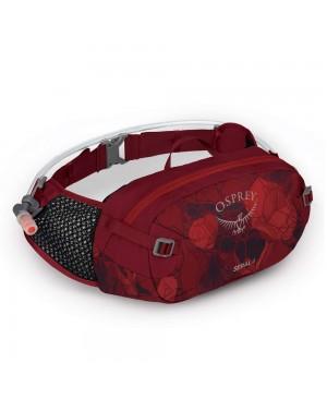 Поясная сумка Osprey Seral 4 купить
