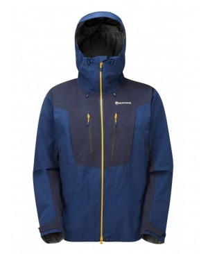 Куртка Montane Endurance Pro Jacket купить