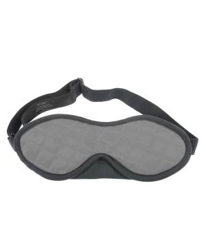 Маска для сна Sea To Summit TL Eye Shade купить