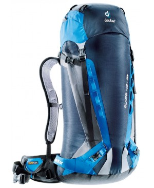 Рюкзак Deuter Guide 42 + EL