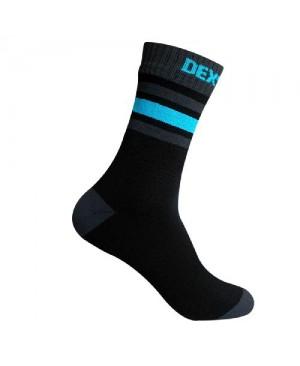 Носки водонепроницаемые Dexshell Ultra Dri Sports Socks  купить