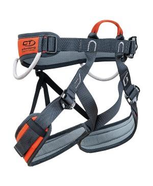 Страховочная система Climbing Technology Explorer купить