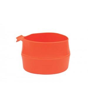 Чашка Wildo Fold-A-Cup Big купить