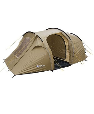 Палатка Terra Incognita Family 5 купить