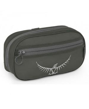Косметичка Osprey Washbag Zip купить