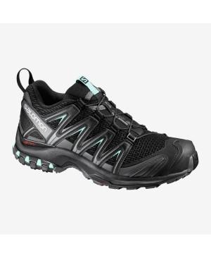 Кросівки Salomon XA PRO 3D W купити