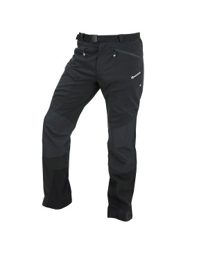 Штаны Montane Super Terra Pants Regular купить