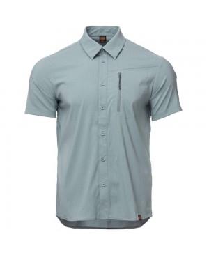 Рубашка Turbat Maya SS Mns купить