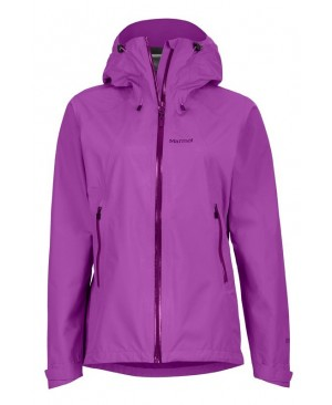 Куртка Marmot Wm's Knife Edge Jacket SALE купить