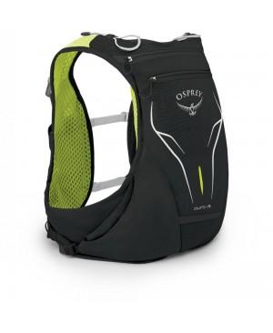 Рюкзак Osprey Duro 1.5 купить