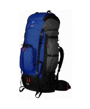 dabb0c762 Туристические рюкзаки, купить рюкзак Deuter, Osprey для похода Киев ...
