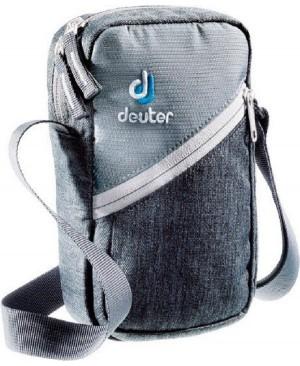 Сумка Deuter Escape I купить