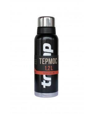 Термос Tramp Expedition Line 1,2 л купить
