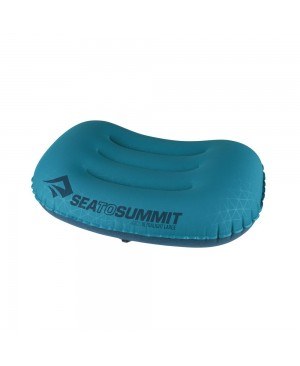 Надувная подушка Sea To Summit Aeros Ultralight Pillow Large купить