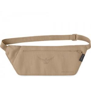 Кошелек Osprey Stealth Waist Wallet купить