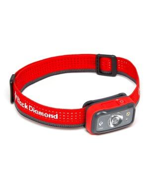 Налобный фонарик Black Diamond Cosmo 300 купить