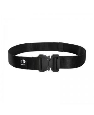 Ремень Tatonka Quick Release Stretch Belt 38mm купить