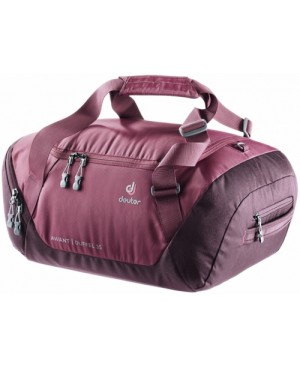Сумка Deuter Aviant Duffel 35 купить