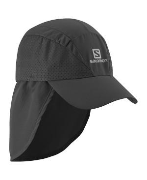 Кепка Salomon CAP XA + CAP купить