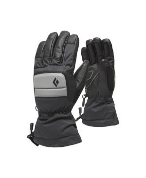 Рукавицы женские Black Diamond W Spark Powder Gloves купить
