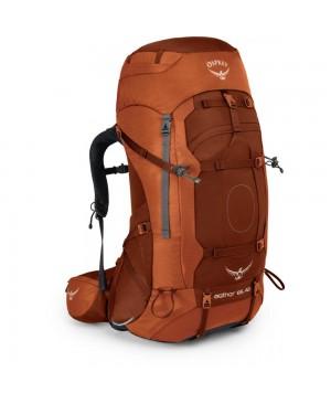 Рюкзак Osprey Aether AG 85 купить