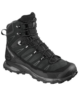 Ботинки Salomon X Ultra Trek GTX купить