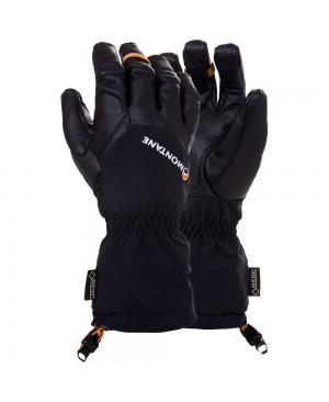 Перчатки Montane Icemelt Thermo Glove купить